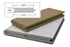 pvc floor pvc flooring pvc porches koma building products