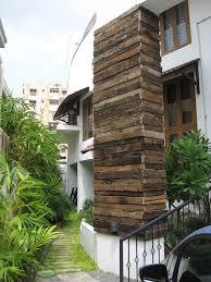 home exterior design photos in tamilnadu murali architects architecture and interior design tamilnadu