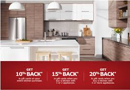 Kitchen Cabinets Online Canada Kitchen Cabinets Ikea Canada Home Decoration Ideas