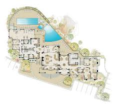 Site Floor Plan 643 Best Floor Plans And Landscaping Site Plans Images On