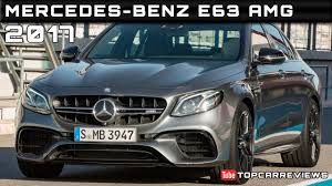 mercedes e63 amg specs 2017 mercedes e63 amg review rendered price specs release