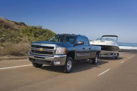 Chevy Silverado New Trucks - next gen chevrolet silverado heavy duty pickup trucks to debut at