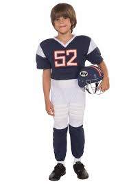 cool halloween costumes for kids boys football uniforms halloween costumes url http