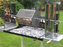 accessori per camini a legna vendita barbecue a gas vendita barbecue a legna