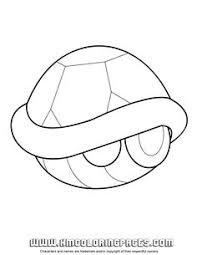 mario coloring pages mario and toad coloring page u2013 cartoon jr