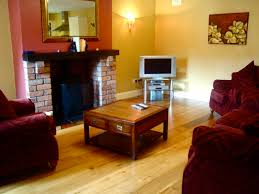 romantic cottage for two in ireland decoy country cottages the