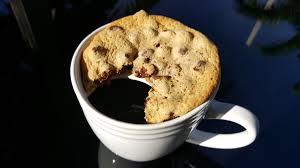 Best Coffee Mug Warmer The Best Morning Ever Mug The Best Morning Ever Mug