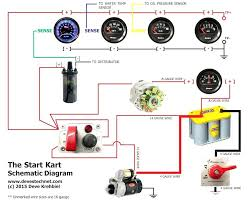 vdo electronic tachometer wiring diagram great trim images of