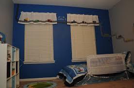 kid bedroom fabulous boy bedroom decorating design ideas with