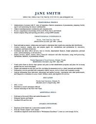 What Do You Need To Put In A Resume Resume Cover Letter Salary Requirements On Throughout 21 Inspiring