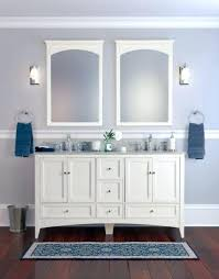 great bathroom mirrorsgreat bathroom cabinets bathroom vanity