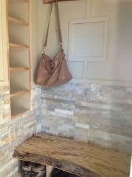 closet renovation ottawa roselawnlutheran