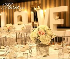 wedding flowers toronto toronto wedding florist personal
