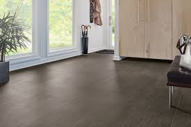 resilient flooring vinyl sheet floors from armstrong flooring