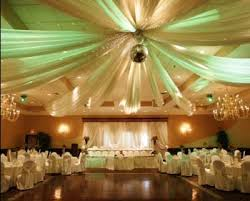 reception halls in houston quinceanera party and reception halls in san antonio tx 15 halls