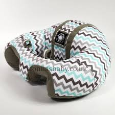Best 25 Baby Must Haves by Best 25 Baby Equipment Ideas On Baby Boy Car Seats