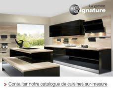 cuisines chez but http sainthonore es products simona 5 habitacion