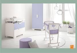 Fasciatoio A Muro Prenatal by Cameretta Neonato Idee Top Pi Di Fantastiche Idee Su Quadri Per