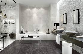 wall tiles for bathroom bistrot wall collection wall tiles for bathrooms ragno