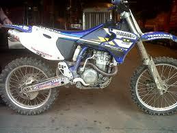 motocross bikes uk enduro news news