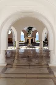 Arcaid Images Stock Photography Architecture by Free Images Architecture Mansion Floor Building Hall Chapel