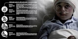 mama dormida mientras que su hijo se la coge cosas estúpidas que ponen en peligro la salud de nuestros hijos