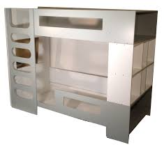 Cool Kids Beds For Sale Cool And Modern Children U0027s Bunk Beds Kids And Baby Design Ideas