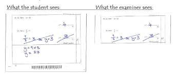 mathswatch worksheets higher questions and a a not a brvbar 28