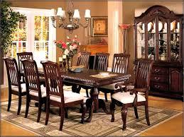 Dining Room Tables Made In Usa 100 Best Dining Room Furniture Brands Bedroom Furniture