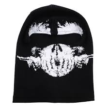 ghost modern warfare mask mw2 ghost face mask related keywords u0026 suggestions mw2 ghost