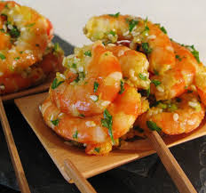 Easy Appetizers 12 Easy Appetizers For Fall Entertaining U2014 Eatwell101
