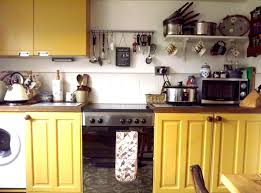 Farrow And Ball Kitchen Cabinets by Lucy U0027s Cottage New Year