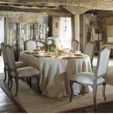 sala da pranzo provenzale arredamento stile country provenzale la sala da pranzo with
