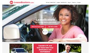 nissan canada end of lease lease transfer u0026 used car leasing alternatives canada leasecosts
