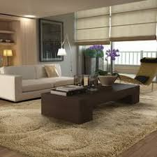 big area rugs for living room rugs decoration
