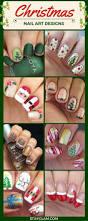 75 best nails images on pinterest