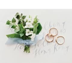fine art film wedding photographer erich mcvey wedding photography