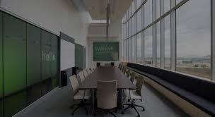 Home Design Zakopianska by Language Services For Companies Worldwide En