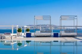list of hotels in mykonos greece boutique u0026 luxury hotels