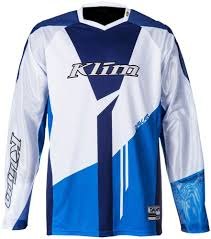 klim motocross gear 58 55 klim mens dakar mx offroad hydration ready 1004697