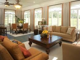 living and dining room images centerfieldbar com