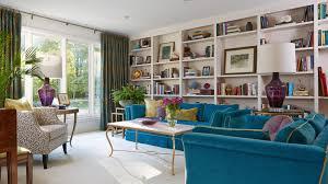 Home Interior Design Raleigh Susan Brown Interior Design