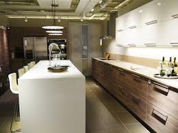 Design A Kitchen Ikea Ikea Debuts 2015 Sektion Kitchen Line Filled With Ultra Efficient
