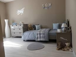 chambre bébé taupe et awesome deco chambre bebe bleu et taupe contemporary design trends