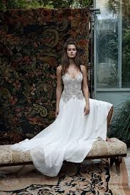 lihi hod wedding dress 2016 collection lihi hod
