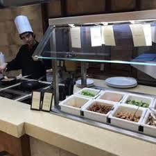 Breakfast Buffet Niagara Falls by Grand Caffe 14 Photos Breakfast U0026 Brunch 6361 Fallsview Blvd