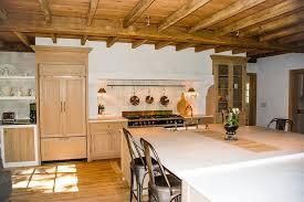 creer sa cuisine ikea cuisine comment dessiner sa cuisine ikea comment dessiner sa at