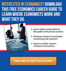 Armchair Economist 10 Must Read Books For Economists American University Online