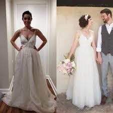 wedding dress alterations cost pink royal wedding dress about wedding bridal bliss