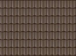 roof seamless roof texture wonderful roof tiles near me seamless